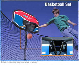 accessories-basket-ball-set