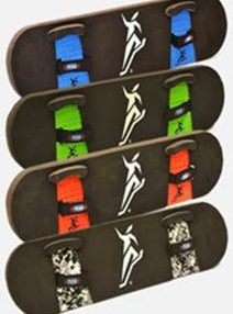 accessories-bounce-board-01