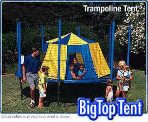 accessories-trampoline-tent