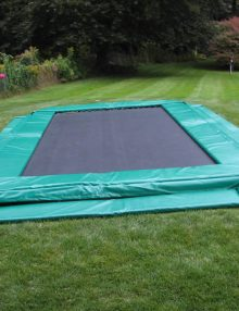inground-trampolines5-lg