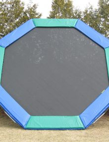Trampoline Country Quality Trampolines London Ontario