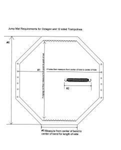 octagonal map diagram