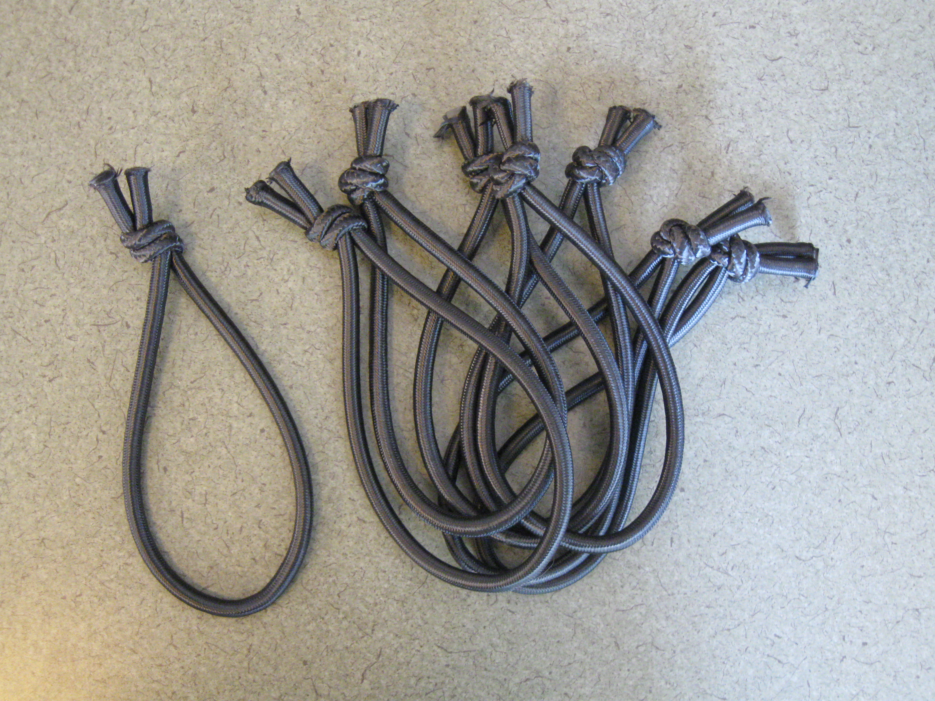 Jumpsport T Anchor Kit Designed To Hold The Net In Place
