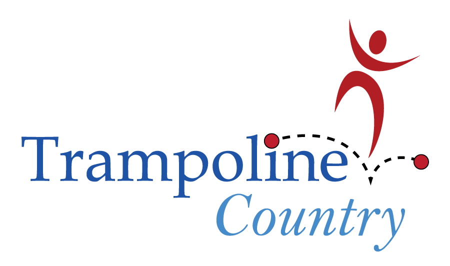 Trampoline Country