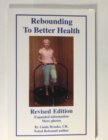Reboundng to Better Health