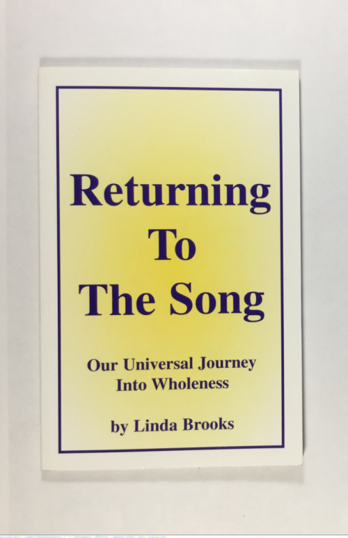 Returning to the Song